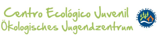 Centro Ecológico Juvenil